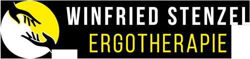 Logo-Stenzel